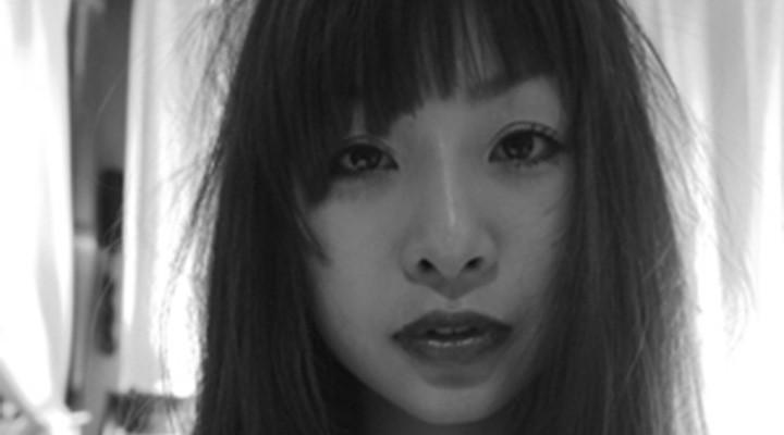月野恵梨香 – トラウマで死んだ