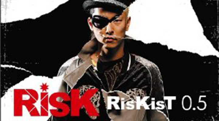 RisK – SINGLE MOTHER