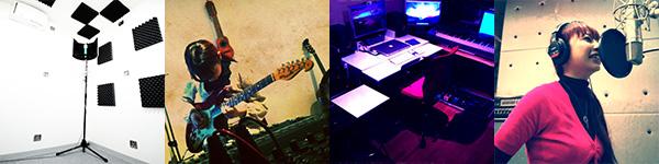 Heavens Jam Studio1